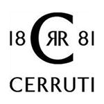cerruti-abbigliamento-clothing