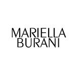 mariella-burani-abbigliamento-clothing