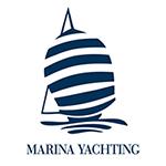 marina-yachting-abbigliamento-clothing