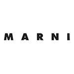 marni-abbigliamento-clothing