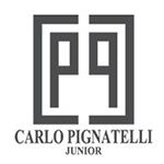 carlo-pignatelli-junior-abbigliamento-clothing