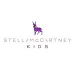 stella-mc-cartney-kids-abbigliamento-clothing