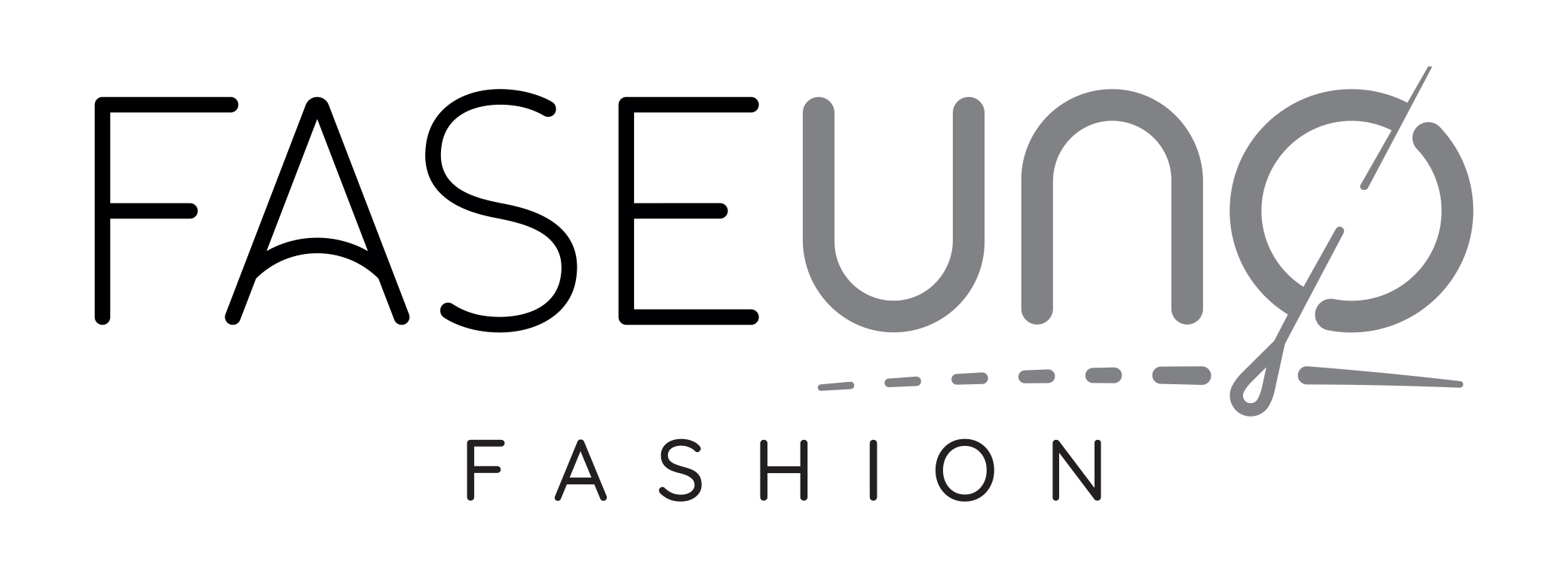 Fase Uno Fashion Logo